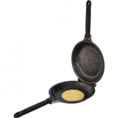 Stonewell Double Sided Pancake Pan