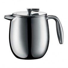 Bodum Columbia French Press Coffee Maker - 4 Cup