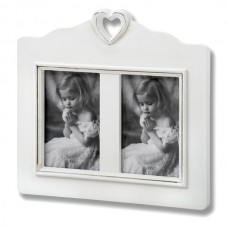 Essence  2  Picture  Photo  Frame