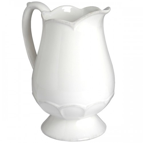 Water/milk  Jug