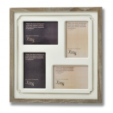 Pavilion  Multi  Photo  Frame