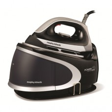 Morphy Richards 42221 Power Steam Elite Pressurised Steam Generator Iron