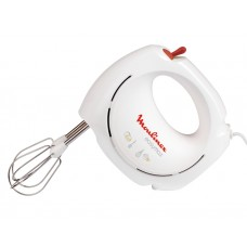 Moulinex Easy Max Hand Mixer