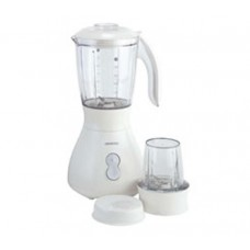 Kenwood BL335  Blender and  Mill