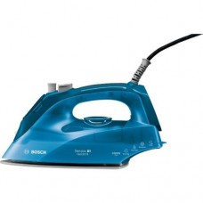 Bosch Continuos Steam Iron TDA2655GB