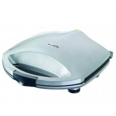 Breville Easy Clean 2 Slice Sandwich Toaster VST004