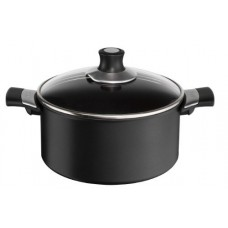 Tefal Talent Stew Pan 24cm With Lid