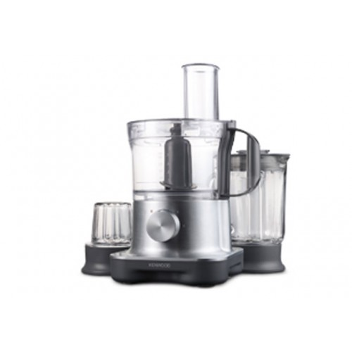 Kenwood FP260 Multipro Compact Food Processor