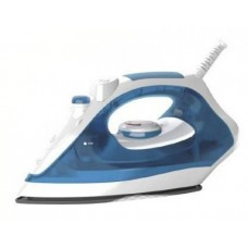 Tefal FV1320 Steam Iron
