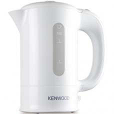 Kenwood JKP250 Travel Jug Kettle with Filter