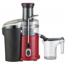 Dr Juicer Professional Fruit & Vegetable Juice Extractor