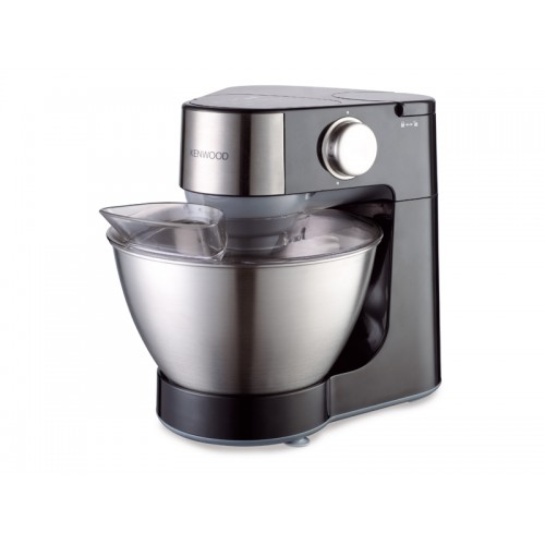 Kenwood KM288 Prospero Stand Mixer in Black