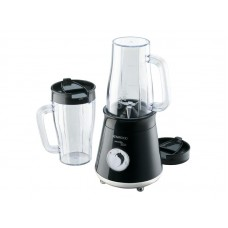 Kenwood SB056 Smoothie To Go Smoothie Maker