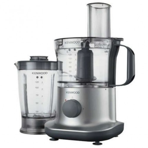 Kenwood FPP225 Multipro Compact Food Processor