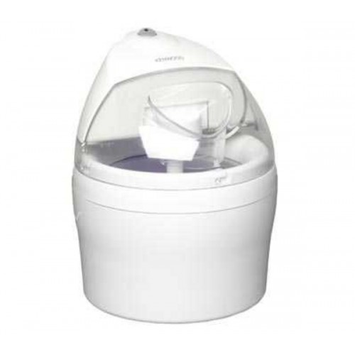 Kenwood IM200 0.8 litre Ice Cream Maker