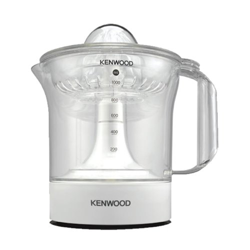 Kenwood JE280 Citrus Juicer