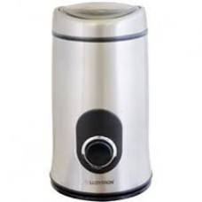 Lloytron E5602SS Spice and Coffee Grinder