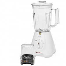 Moulinex LM3011 400W Blender with Mill
