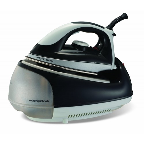 Morphy Richards 42293 Jet Stream 2200w Steam Generator Iron