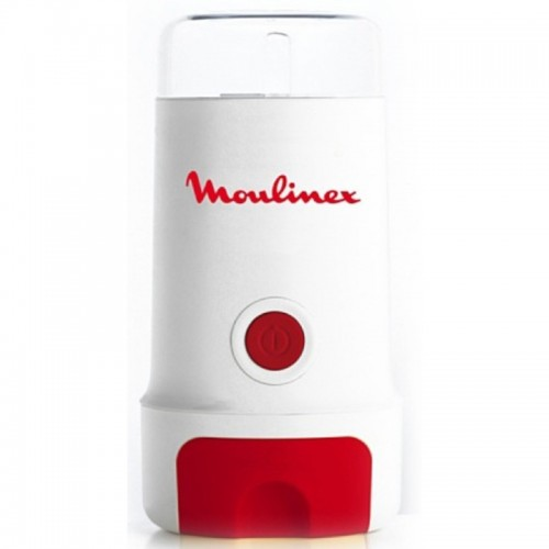 Moulinex Coffee and Spice Grinder