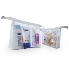 NIVEA BEAUTY WOMEN TRAVEL PACK