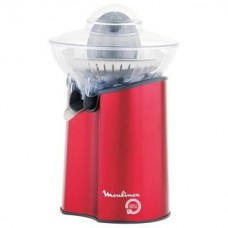 Moulinex Direct Serve PC600 Citrus Press