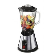 Princess Classic Compact Blender with Glass Goblet 2014