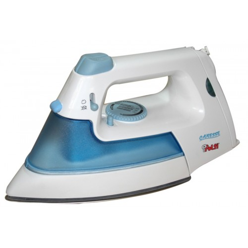 Polti FE603 Caresse Steam Iron