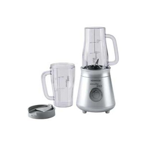Kenwood SB054 Smoothie to Go Smoothie Maker