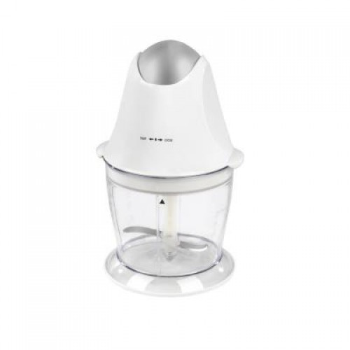Swan SP10020N 650ml Mini Chopper 300W