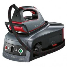 Bosch TDS2229GB Allstar Steam Generator Iron