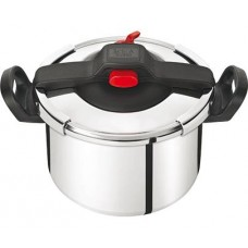 Tefal Clipso Essential 9 Litre Pressure Cooker