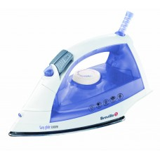 Breville VIN243 2000 Watt Steam Iron